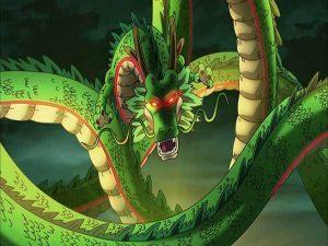 Nằm mơ thấy rồng đánh con gì? ý nghĩa của giấc mơ