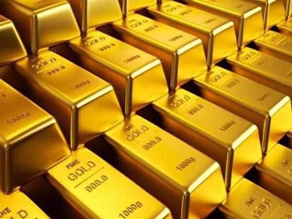 Giải mã ý nghĩa giấc mơ thấy vàng mang điềm báo gì?