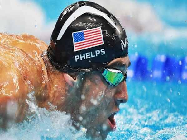 Các kỹ thuật bơi cơ bản cho người mới tập