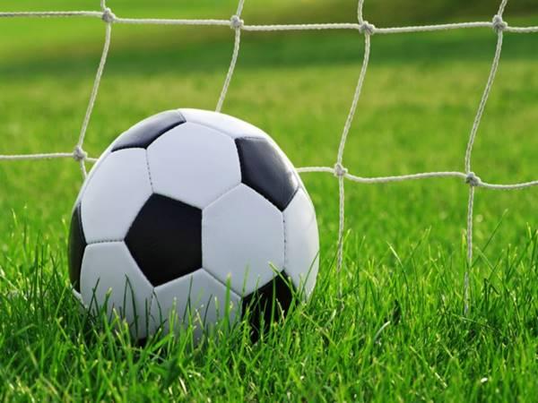 Giải mã ý nghĩa giấc mơ thấy đá bóng mang điềm báo gì?
