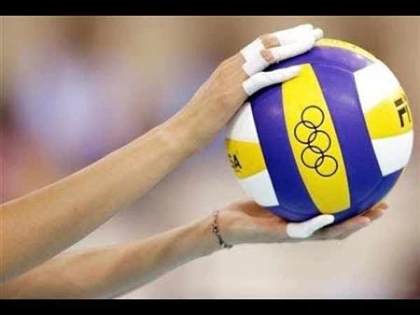Tìm hiểu kỹ thuật phát bóng chuyền cao tay