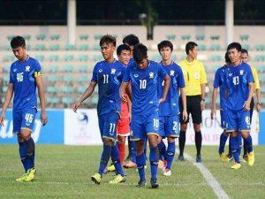 Thái Lan suy tính kỹ lựa chọn lực lượng tham gia AFF Cup 2020