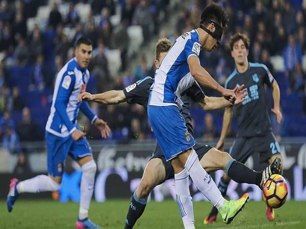 Nhận định Real Sociedad vs Espanyol (00h30 ngày 3/7)