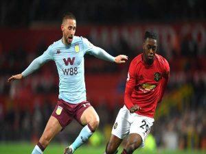 Nhận định trận đấu Aston Villa vs Manchester United (2h15 ngày 10/7)
