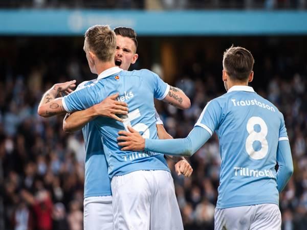 Nhận định trận đấu Goteborg vs Malmo (22h45 ngày 30/7)