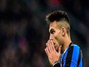 Tin bóng đá 15/7: Barcelona gửi lời đề nghị mới vụ Martinez