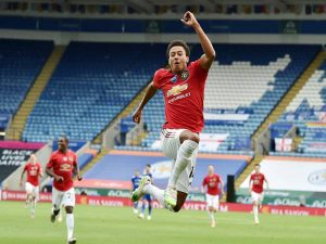 Tin sáng 30/7: Manchester United rao bán Jesse Lingard