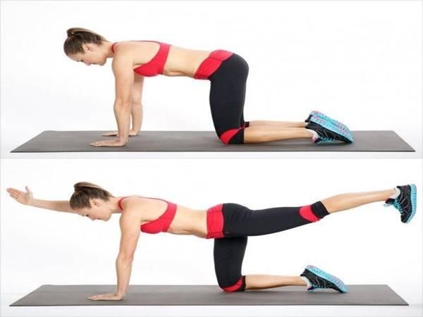 Hướng dẫn cách tập Gym cho nữ tại nhà đạt hiệu quả cao