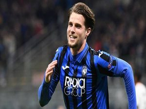 Tin bóng đá 18/8: Juventus chuẩn bị đón bản hợp đồng đầu tiên