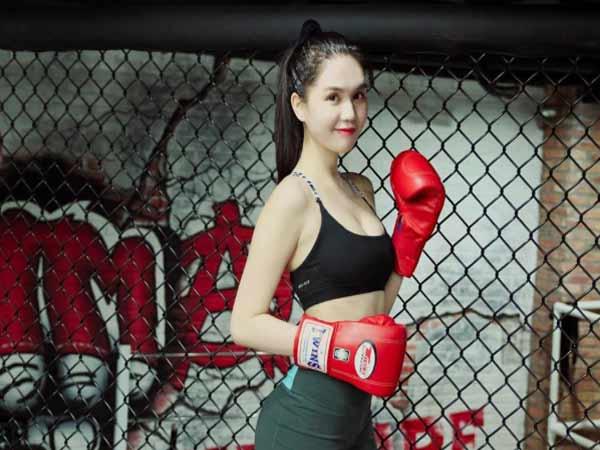 Boxing là gì? Phương pháp tập luyện boxing đúng cách