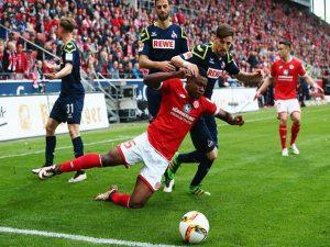 Nhận định bóng đá Havelse vs Mainz (1h45 ngày 12/9)