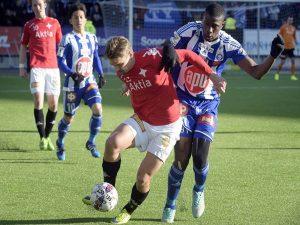 Nhận định trận đấu HIFK vs HJK Helsinki (22h30 ngày 10/9)