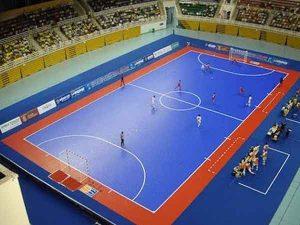 Futsal là gì? Luật chơi Futsal như thế nào?
