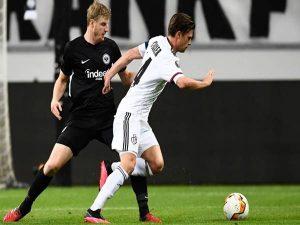 Nhận định bóng đá Basel vs CSKA Sofia (1h30 ngày 2/10)