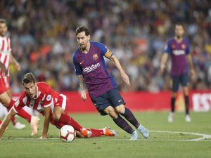 Nhận định bóng đá CD Lugo vs Girona (00h00 ngày 22/10)
