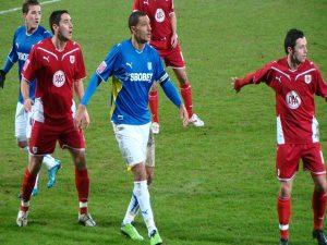 Nhận định trận đấu Cardiff vs Bristol City (1h00 ngày 7/11)