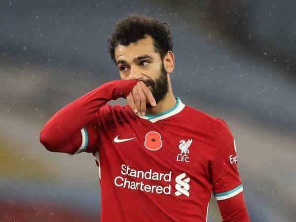Tin bóng đá 23/11: HLV Klopp xác nhận tin vui cho NHM Liverpool