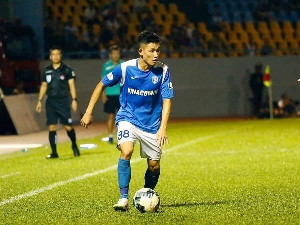 Bóng đá Việt Nam sáng 9/12: HLV Park Hang Seo loại Nguyễn Hai Long