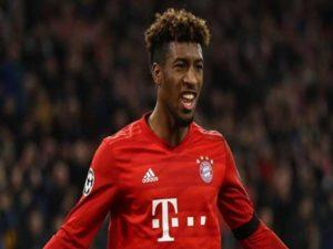 Tin sáng 14/1: Sao Bayern Munich tự quyết tương lai của mình