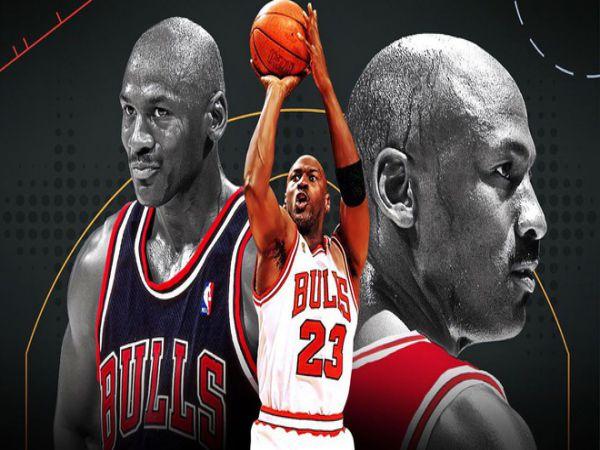 Top 5 môn thể thao được yêu thích nhất tại Mỹ hiện nay