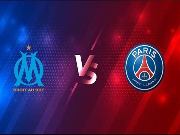 Nhận định Marseille vs PSG – 03h00 08/02, VĐQG Pháp