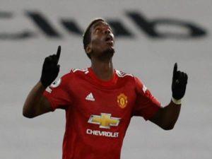 Tin bóng đá 3/2: Juventus lên kế hoạch tìm người thay Pogba