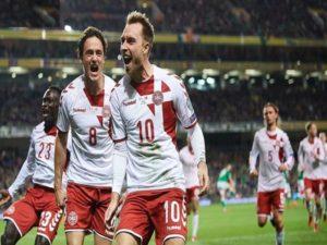 Nhận định bóng đá Áo vs Đan Mạch (1h45 ngày 1/4)