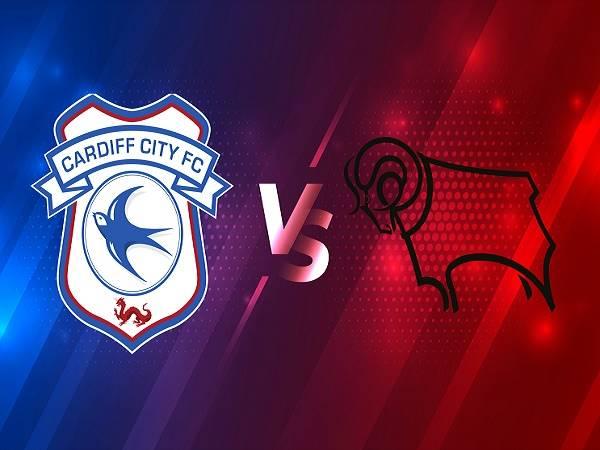 Nhận định Cardiff City vs Derby County – 02h00 03/03, Hạng nhất Anh