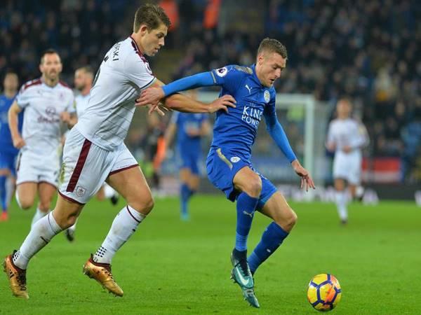 Nhận định trận đấu Burnley vs Leicester City (1h00 ngày 4/3)