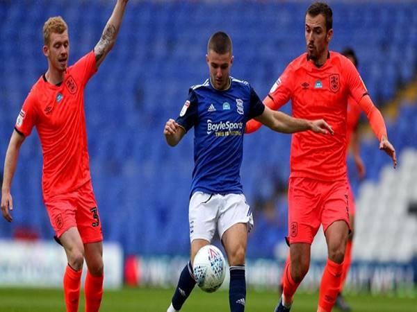 Nhận định trận đấu Huddersfield vs Birmingham (2h00 ngày 3/3)