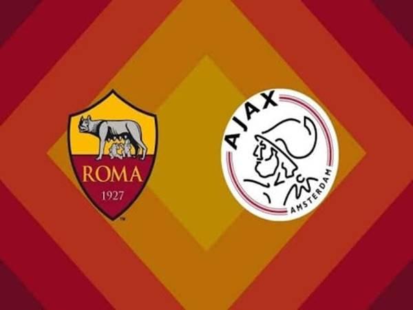 Nhận định kèo AS Roma vs Ajax, 02h00 ngày 16/4