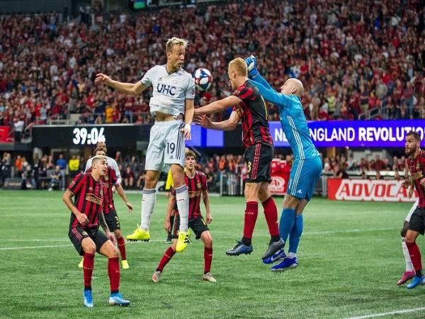 Giải MLS là gì? Tin mới về giải bóng đá nhà nghề Mỹ