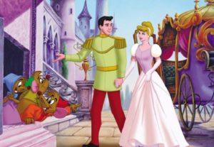 Giải mã nằm mơ thấy hoàng tử là điềm báo gì tốt hay xấu