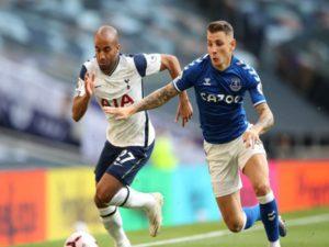 Nhận định kèo Everton vs Tottenham, 02h00 ngày 17/4 – Ngoại hạng Anh