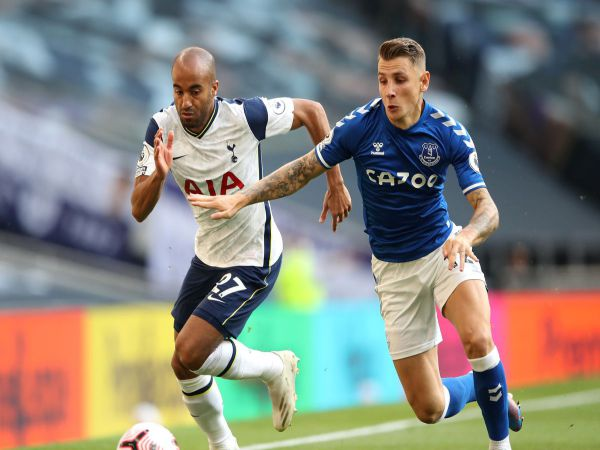 Nhận định kèo Everton vs Tottenham, 02h00 ngày 17/4 - Ngoại hạng Anh