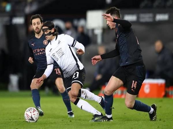 Nhận định trận đấu Sheffield Wed vs Swansea (00h00 ngày 14/4)