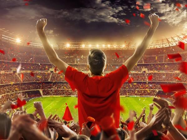 Tại sao bóng đá là môn thể thao vua mê hoặc và lôi cuốn