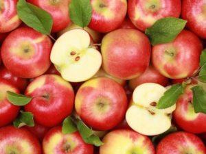 Giải mã giấc mơ thấy quả táo điềm báo lành hay dữ? Đánh con gì?