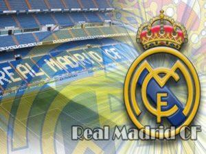 Tiểu sử câu lạc bộ Real Madrid – Đội bóng Hoàng Gia Tây Ban Nha