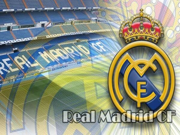 Tiểu sử câu lạc bộ Real Madrid - Đội bóng Hoàng Gia Tây Ban Nha