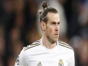 Tin bóng đá 18/5: Real Madrid lên kế hoạch thay máu lực lượng
