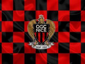 Câu lạc bộ bóng đá Nice – Lịch sử, thành tích của Câu lạc bộ
