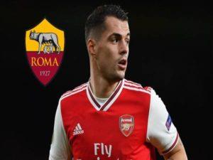 Tin bóng đá 14/6: Arseanal liên tiếp khiến AS Roma nếm trái đắng