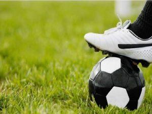 Chấp 0.5 1 là sao – Khái niệm và cách chơi kèo 0.5 1 trong bóng đá