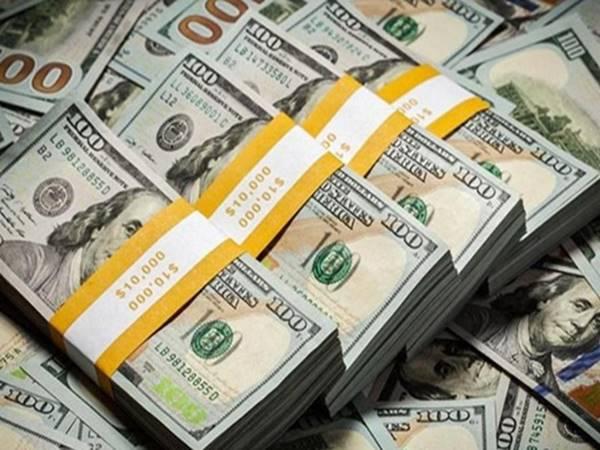 Giải mã giấc mơ thấy tiền đô la là gì? Nên đánh số mấy
