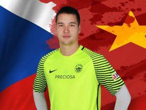 Bóng đá Việt Nam tối 25/8: Filip Nguyễn được gọi đá Vòng loại World Cup 2022