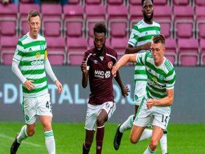 Nhận định trận đấu Celtic vs AZ Alkmaar (1h45 ngày 19/8)