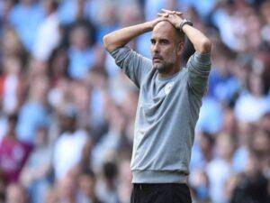 Tin bóng đá 21/9: Man City hụt quân trước trận đấu Chelsea