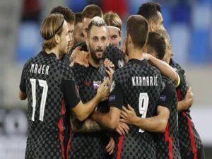 Nhận định bóng đá Croatia vs Slovakia (1h45 ngày 12/10)